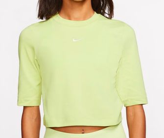 Nike-kortingscode-NIKE30
