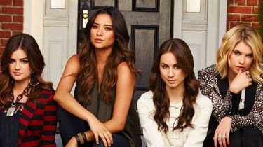 pretty little liars spin-off