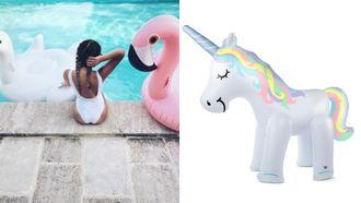 unicorn musthave