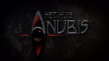 Huis Anubis Videoland