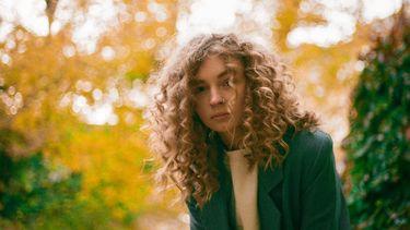 Haarkleur herfst/winter
