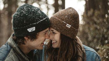 De 12 allerleukste 'eerste' momenten in élke relatie