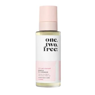 olie cleansers