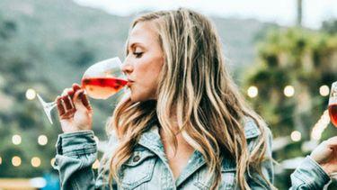 wijnproever