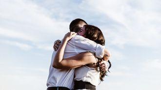 effectief ruzie relatie