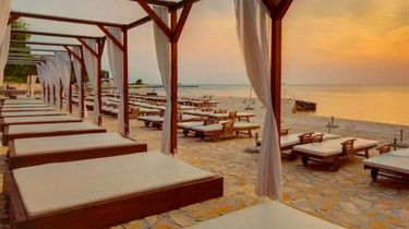 kroatië vakantie