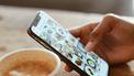 Telefoon in hand (5 tekenen dat instagram een slechte invloed op je heeft)