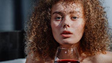 allergie voor alcohol (een alcohol-allergie)