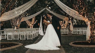 trouwschoenen voor je bruiloft