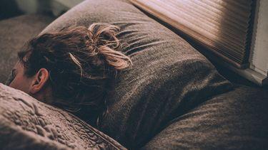 dromen over menstruatie