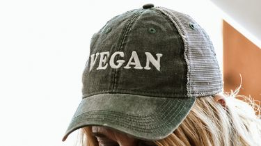 vegan beautymerken