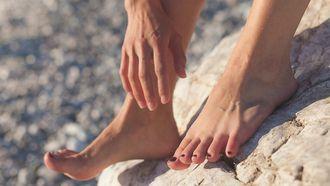 voetproducten