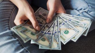Hoe je meer geld kunt manifesteren