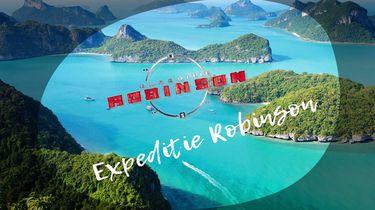 expeditie robinson kandidaten 2018