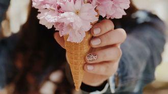 gel nagellak verwijderen zonder je nagels te beschadigen