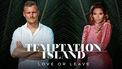 Temptation Island: Love or Leave (startdatum)