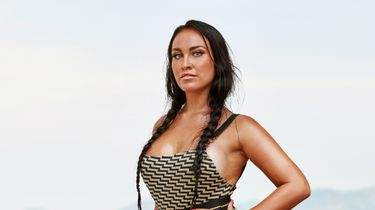 Ex On The Beach All Stars aflevering 7