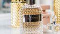 houdbaarheid van je parfum