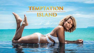temptation island aflevering 1 review
