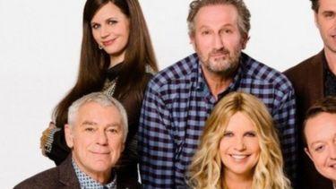 Family Kruys seizoen 4