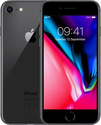 iPhone black friday deal