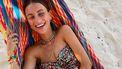 Ibiza Stories door Lizzy van der Ligt