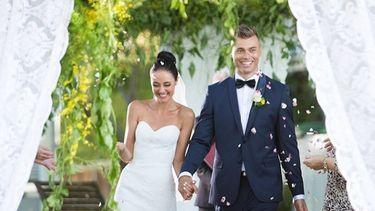 Married At First Sight Australia waarom je dit wil bingen