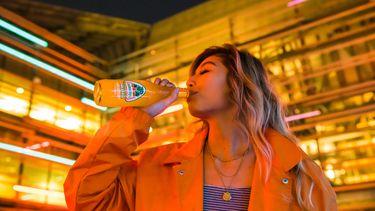 10 uitspraken die je herkent als je geen alcohol drinkt
