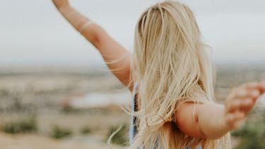 haarkleur langer mooi houden tips