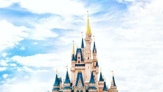 Geld besparen in Disney