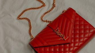 vintage designer bag kopen
