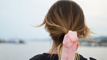 dun, fijn haar shampoos