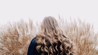 expensive hair