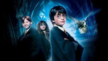 10 dingen die je nog niet wist over de Harry Potter films