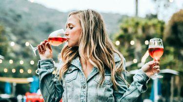 6x waarom wijn zoveel beter is dan een boyfriend
