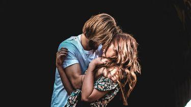verliefd op verkeerde persoon