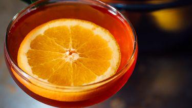 koningsdag-cocktail