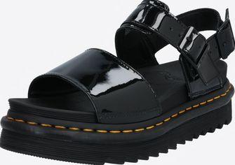 dr. martens sandalen nieuw