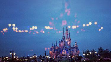 Leukste Disneyland activiteiten quiz Disney
