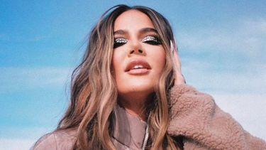 khloe-kardashian-haarproducten
