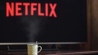 Netflix huilfilms