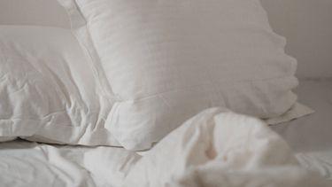 slaaproutine veranderen