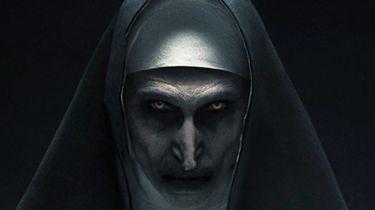 horrofilm the nun is de engste film van 2018