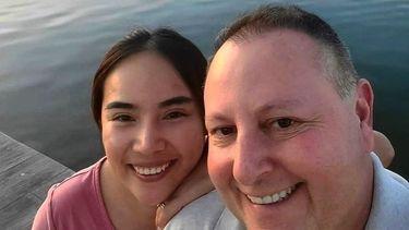 koppel uit 90 day fiance (waarom je 90 day fiance nu wil bingen)