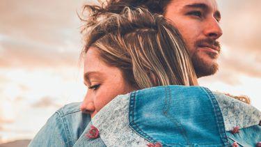 zwaktepunt in een relatie