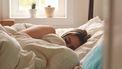 slaappersoonlijkheid