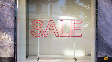 webshops sale