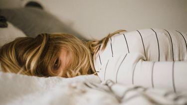 lichaam effecten eerder slapen