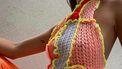 crochet modetrend