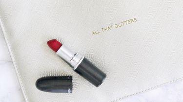mac cosmetics producten met korting kopen